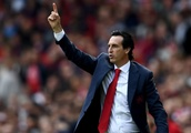 Unai Emery Reveals How He Intends to Prioritise Europa League Campaign Ahead of Thursday Kickoff