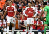 Arsenal Legend Admits He Is Worried About the Gunners' New Style of Play Under Unai Emery