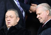 West Ham Owners Unhappy With Director of Football Over Pair of Summer Purchases