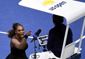 Ronnie O'Sullivan suggests 'maybe females should referee female matches' following Serena Williams s