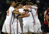 Cagliari vs AC Milan Preview: Classic Encounter, Key Battle, Team News & More