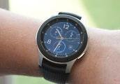 Verizon Customers Frustrated Over Samsung Galaxy Watch Availability