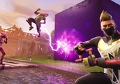Fan Theory Suggests Fortnite Season 6 Will Feature Evil Fortnite Skins
