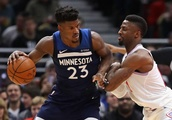 NBA Trade Rumors: 5 teams who should try and trade for Jimmy Butler