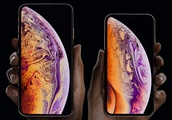 Apple focuses on size with 'Illusion' AD for iPhone XS & XS Max