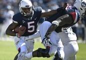 UConn football: Five takeaways from win over Rhode Island