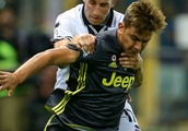 Juventus coach Allegri: Important Dybala will face Frosinone