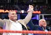 WWE Rumors: Jason Jordan Might Have to Retire as Injury Is 'A Lot Worse' Than Expected, Per 'PWInsid