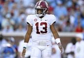 College football power rankings – Week 4: AP Top 25 predictions