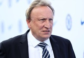 Neil Warnock Insists his Players Must 'Learn Their Lessons Quickly' After Humbling at Chel