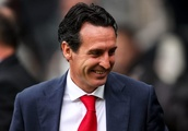 Unai Emery Hints at More Opportunities for Summer Signing After Impressive Game Against Newcastle