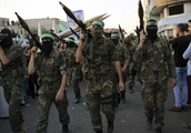 Can Hamas walk the fine line between deterrence and escalation?