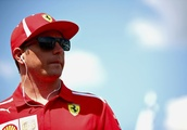 Formula 1: Could Kimi Raikkonen follow Fernando Alonso's path?