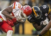 Kansas City Chiefs: History Between the Chiefs and Steelers