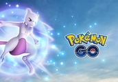 Pokémon GO: Mewtwo will have an exclusive charge move following EX Raid Battles