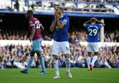 Marco Silva facing first growing problem at Everton - and Richarlison strikes as the surprise soluti
