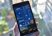 Chime in: Is your Windows phone camera STILL better than Apple's iPhones?