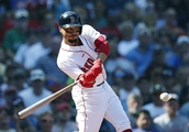 LEADING OFF: Bosox try to clinch in Bronx, Snell goes for 20