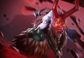 How to Play Grimstroke in Dota 2