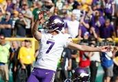 Minnesota Vikings: Top options to replace Daniel Carlson at kicker