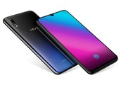Vivo V11 announced!