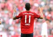 Firo: 15.09.2018 Fuvuball, Football: 1.Bundesliga FCB Bayern Munich Munich - Bayer 04 Leverkusen