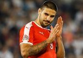 Fulham forward emerges as shock Chelsea target