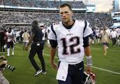 Tom Brady loses for 1st time in 9 games VS Jaguars, 31-20