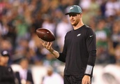 Carson Wentz Fantasy: Should You Start or Sit the Eagles QB in Week 3