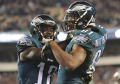 Dear Eagles fans, enough with obsessing over reunions already