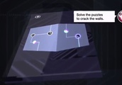 OnePlus is launching a puzzle game called 'Crackables' with a $30,000 ultimate gaming setup prize