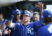 Kansas City Royals: Five 2018 Second Half Takeaways