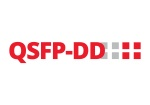 QSFP-DD MSA Group Announces Updated Specifications