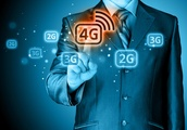 South Australia has fastest 4G speeds in Australia: OpenSignal