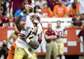 FSU Football: Time to face real possibility of a losing season