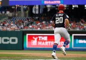 Mets: Peter Alonso belongs on the 2019 Opening Day roster
