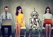 A lack of diversity in tech is damaging AI