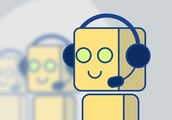 Ultimate.ai nabs $1.3M for a customer service AI focused on non-English markets