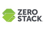 ZeroStack Partners With Hitachi Sunway to Deliver Turnkey Cloud Solution in ASEAN Markets