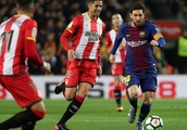 Infanti-NO! FIFA boss speaks out against La Liga US plans