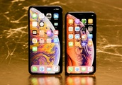 iPhone XS and XS Max review: Apple's beautiful big-screen beasts exact a small ransom
