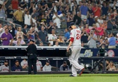 BREAKING: Yankees-Red Sox Tuesday Matinee Pushed Back to 7: 05 Start