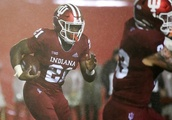 Michigan State Football: Indiana's strength could play into Spartans' favor