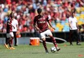 Manchester United Reportedly Make £36m Offer for Brazilian Playmaker