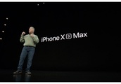 Apple expected to sell 75-80 million new iPhones this year