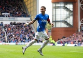 Joining Rangers turned my career around and I want to help repay club's faith in me reveals del