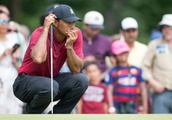 PGA Announces Controversial Changes to 2019 FedEx Cup Format, Plus How Tiger Can Still Win It This Y