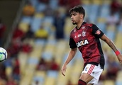 Liverpool must win transfer race for Lucas Paqueta