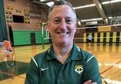 Brian Kriftcher named next boys basketball coach at Trinity Catholic