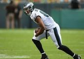 REPORT: Eagles Could Sign WR Jordan Matthews After Hosting Him for Visit